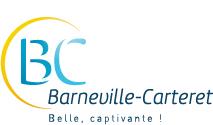 Station de Barneville-Carteret