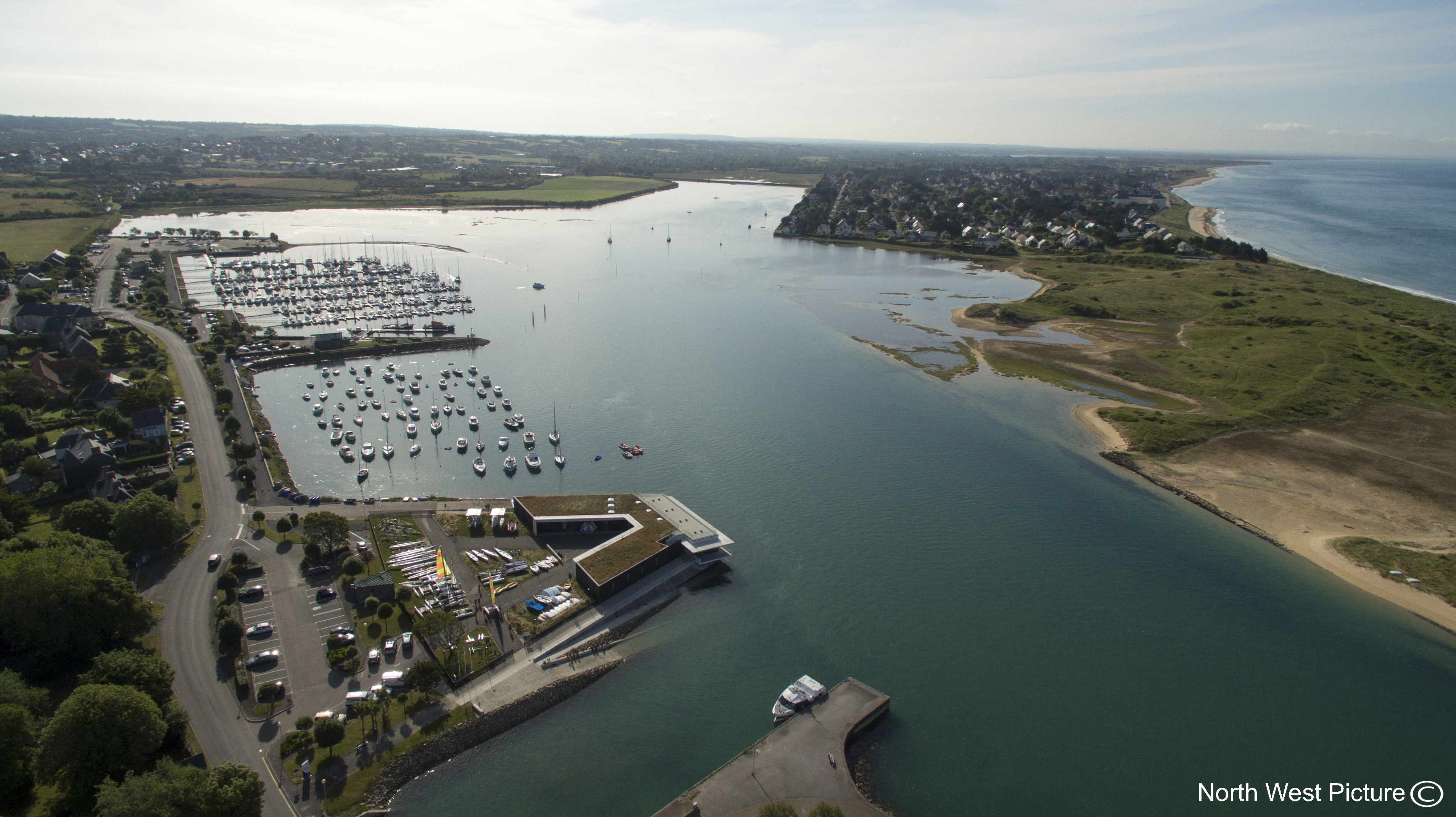 Port de Carteret