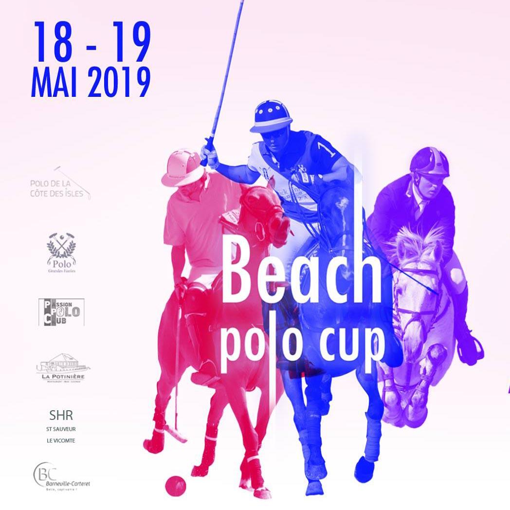 Beach Polo Cup