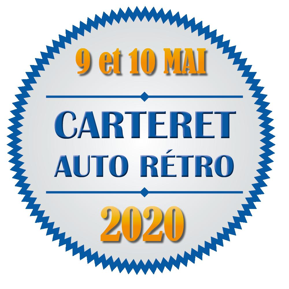 Carteret Auto Retro