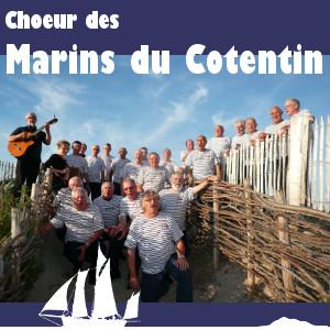 Les Marins du Cotentin