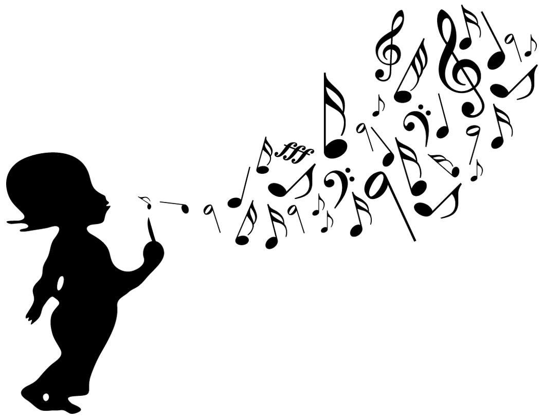 Bébé Musique 2ème séance